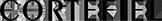 Cortifiel Logo