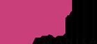 Pink Manila Logo